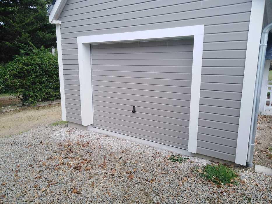 Construction d''un garage à Saint Cast le Guildo img20190923131737