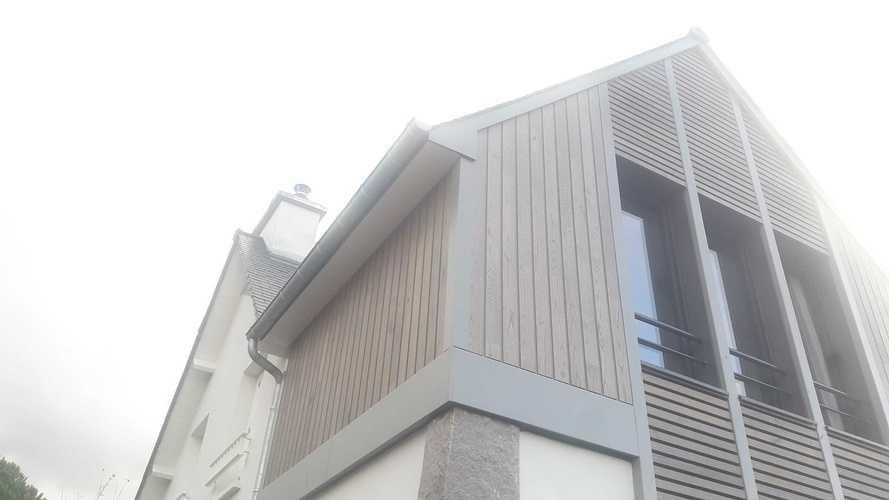 Extension et rénovation d''une maison à Saint Lunaire 20191108161008resized