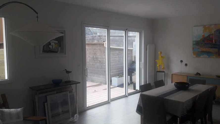 Extension et rénovation d''une maison à Saint Lunaire 20191108161330resized