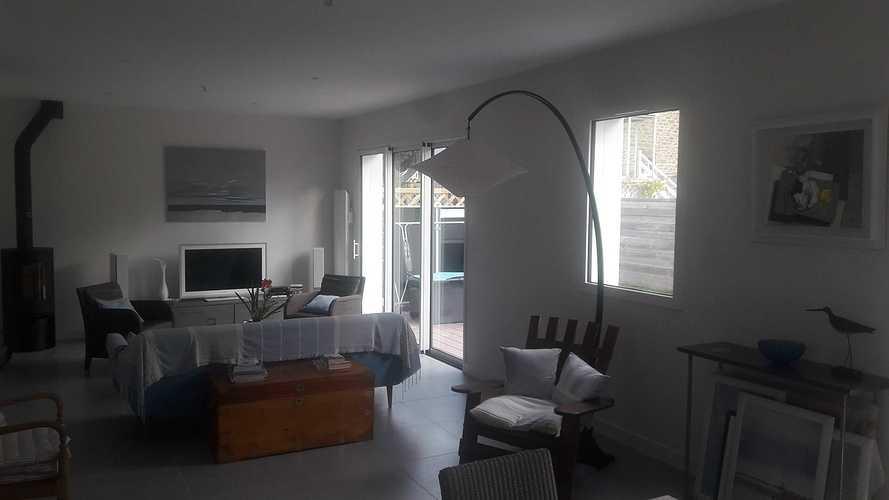 Extension et rénovation d''une maison à Saint Lunaire 20191108161343resized