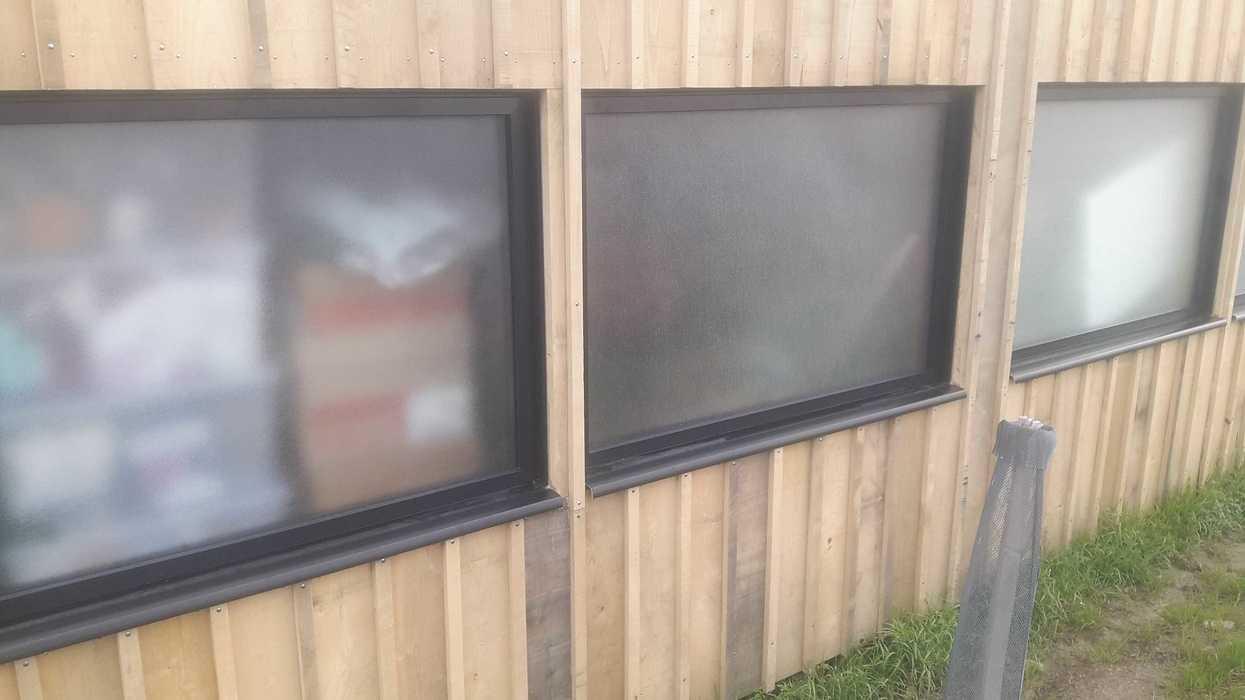 Création d''un garage en ossature bois à Hénanbihen 20191113145355resized