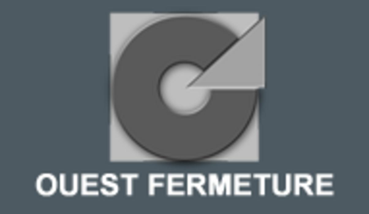 Ouest fermeture garantie ses volets, persiennes et portes de garage dans le cadre d''un entretien régulier 0