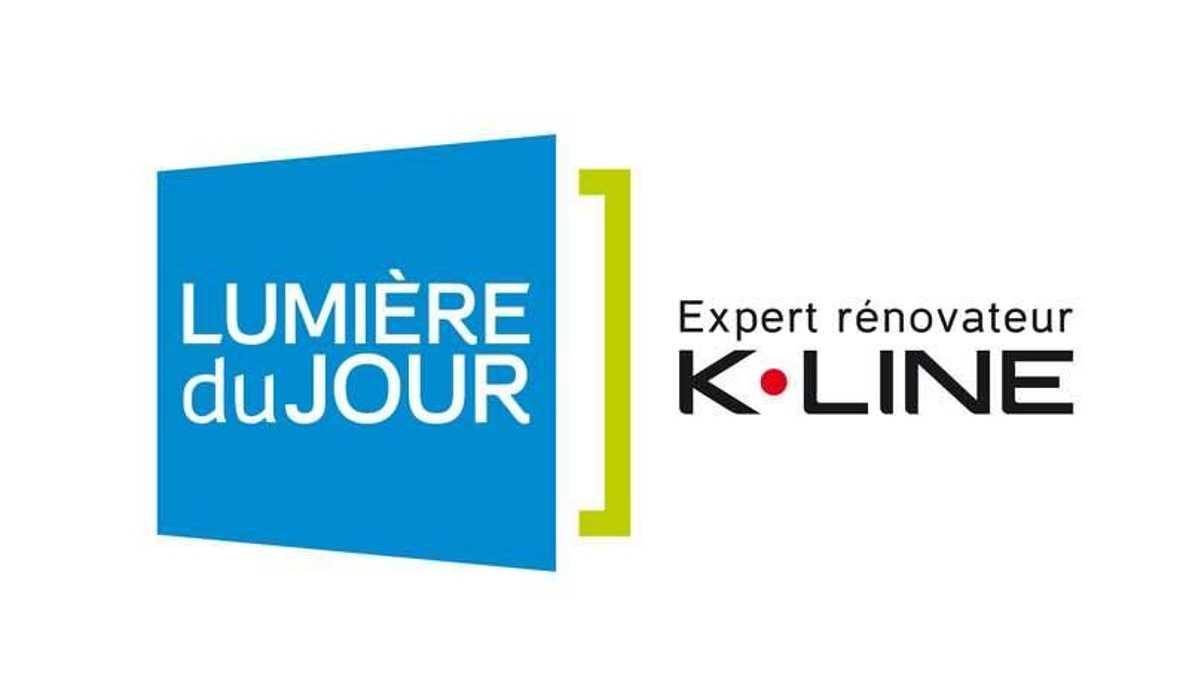"""Alnot menuiserie : partenaire reconnu du réseau """"Lumière du jour"""" 0"""