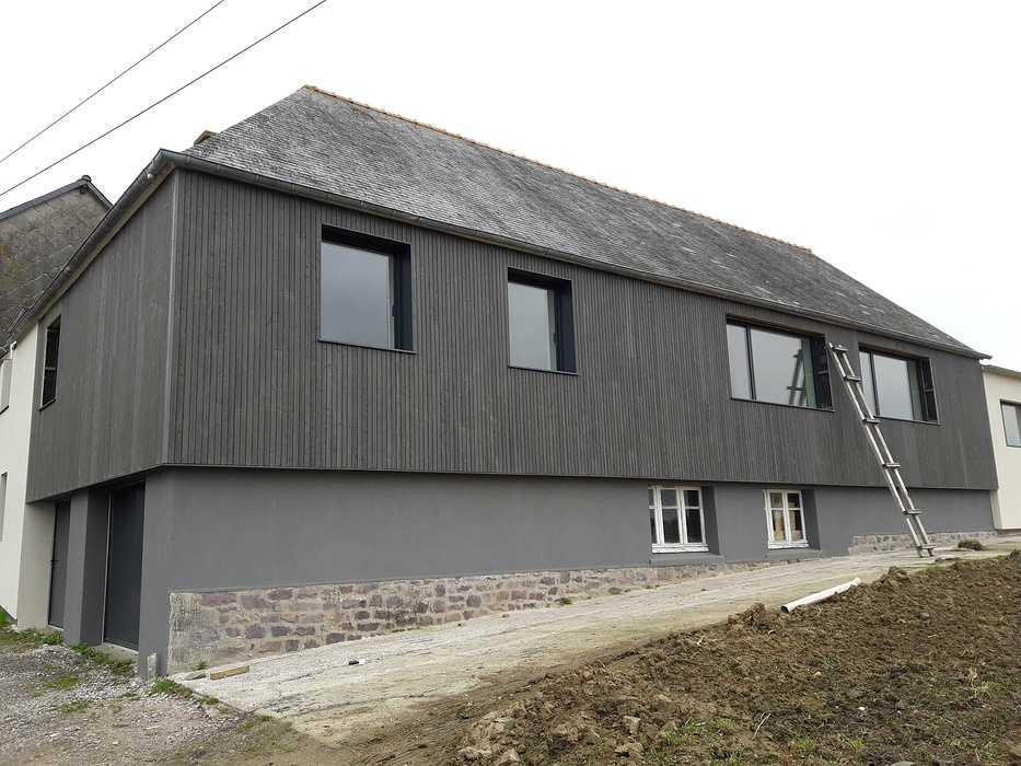 Rénovation isolation extérieure de la garderie municipale - Fréhel 20171121112824