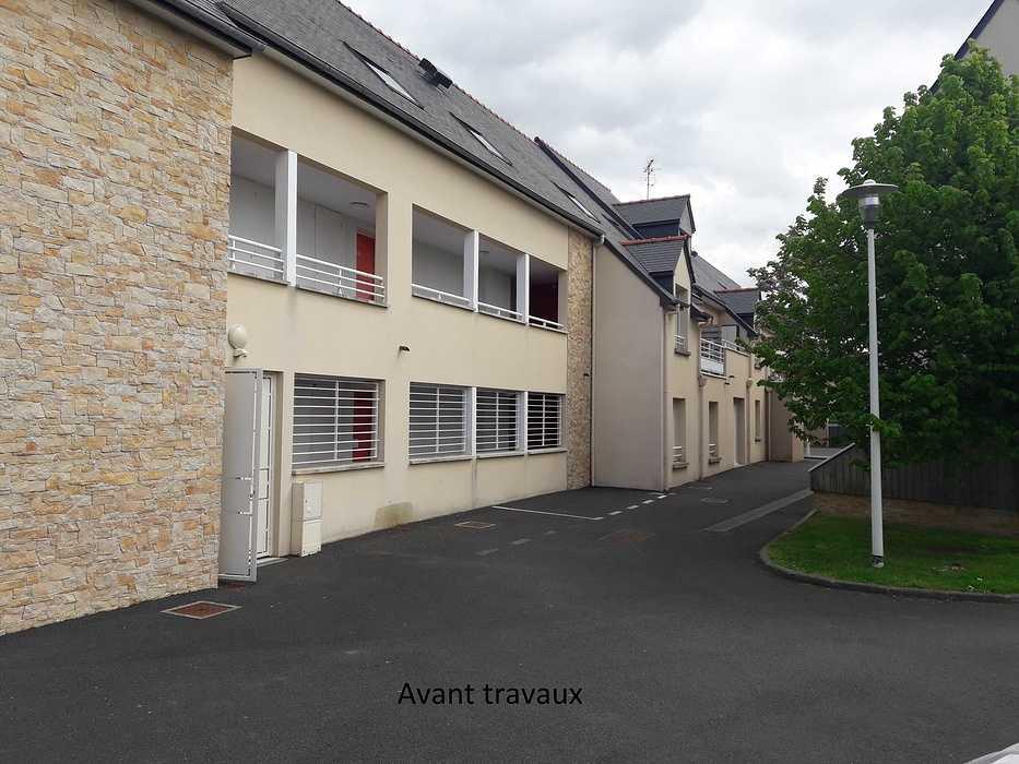 Rénovation des menuiseries d''une copropriété à St Cast le Guildo 20180426153042