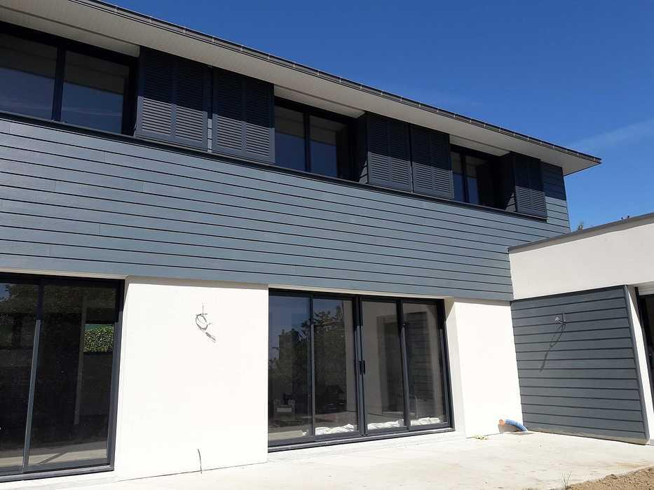 Construction d''une maison d''habitation à Saint Cast 20180504121901