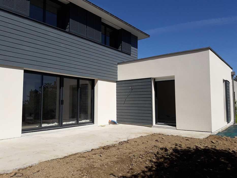 Construction d''une maison d''habitation à Saint Cast 20180504121905