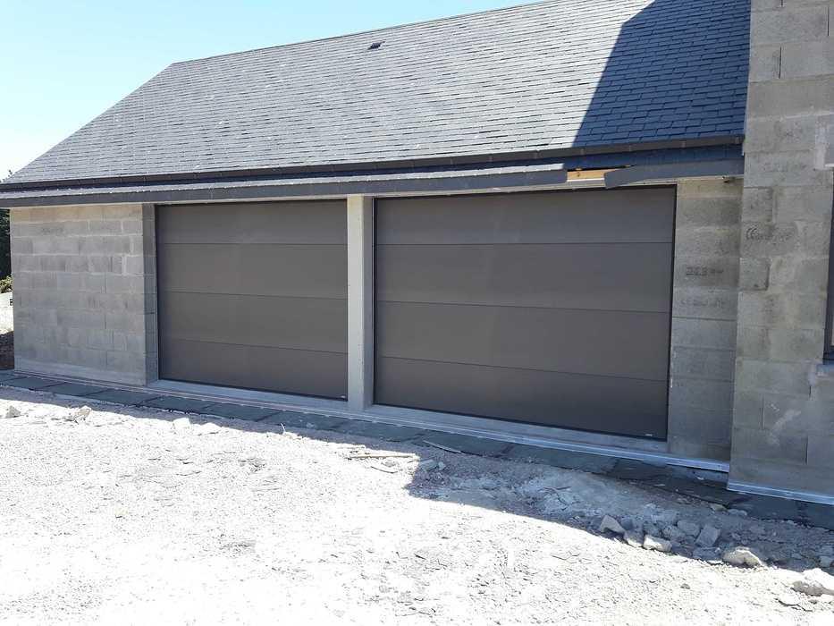 Construction d''une maison neuve à Erquy 20180620134835resized
