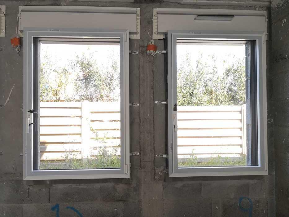 Construction d''une maison neuve à Erquy img20180619171131