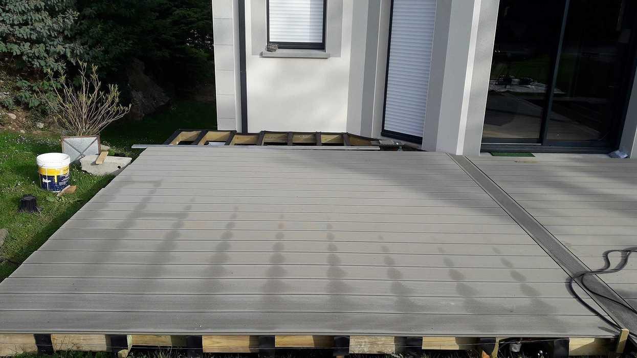 Terrasse composite à Saint-Cast le Guildo 20190418092241resized
