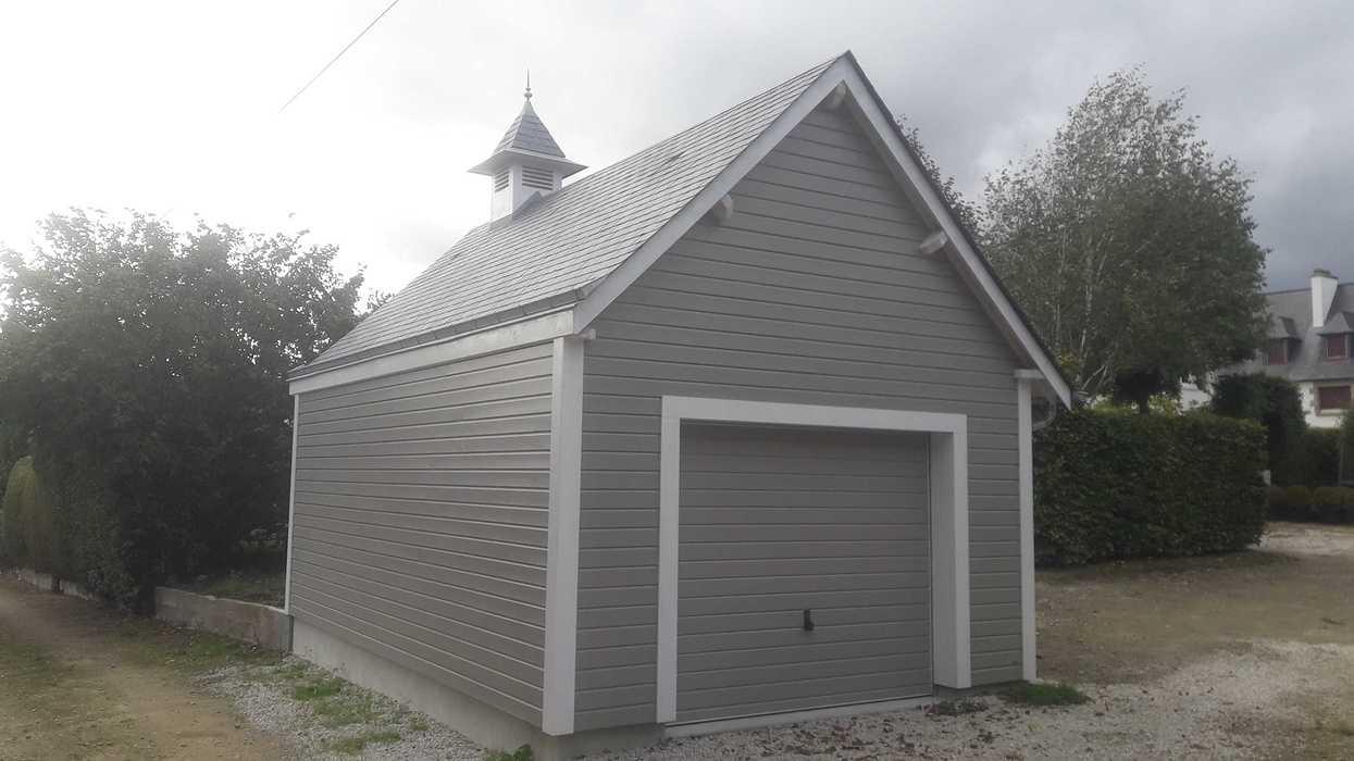 Construction d''un garage à Saint Cast le Guildo 20190927155953resized