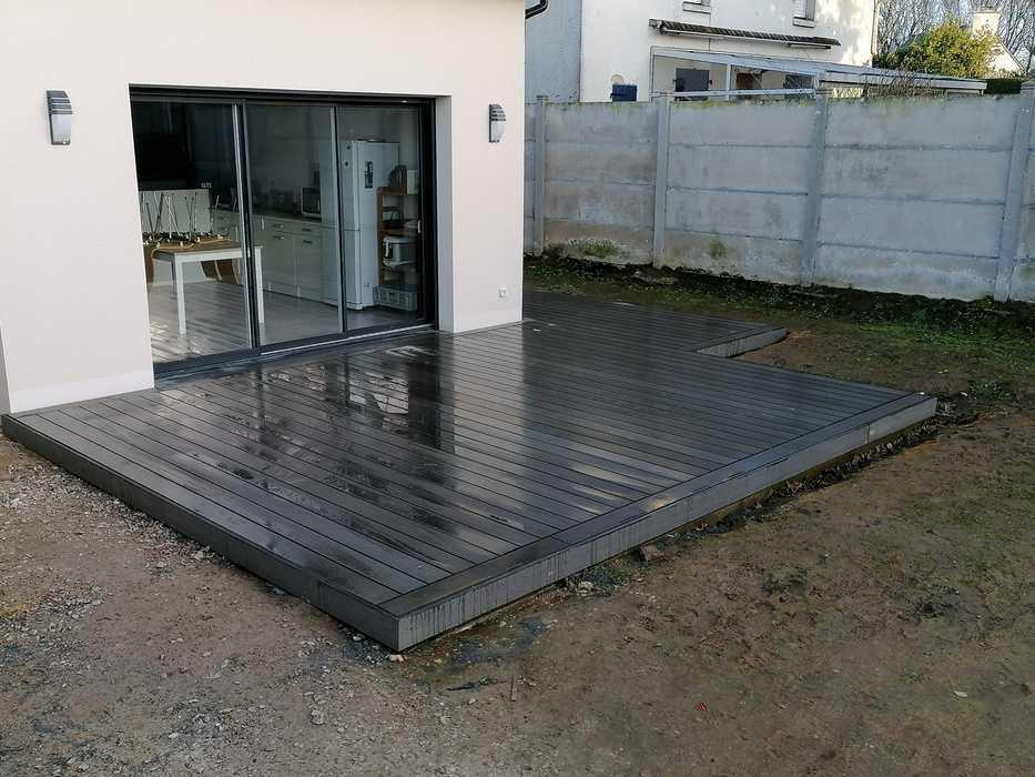 Terrasse en composite à Plurien img202001291718181