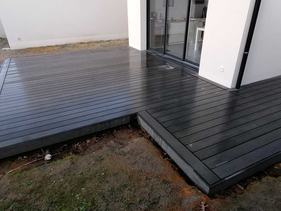 Terrasse en composite à Plurien img202001291719031