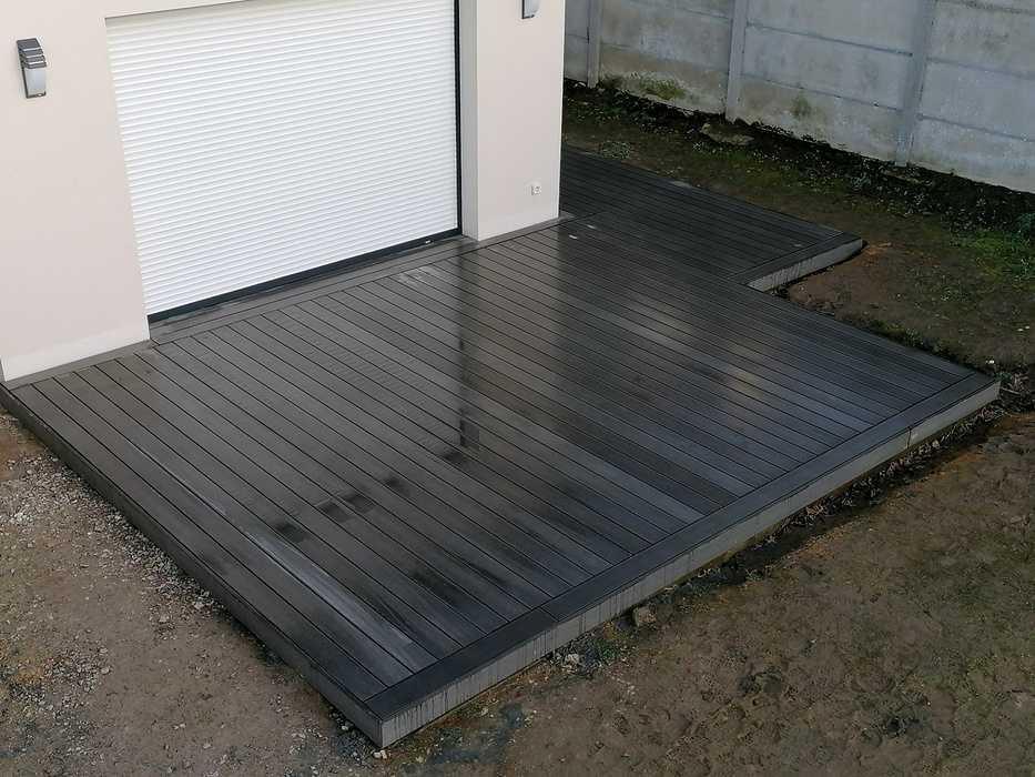 Terrasse en composite à Plurien img202001291724371