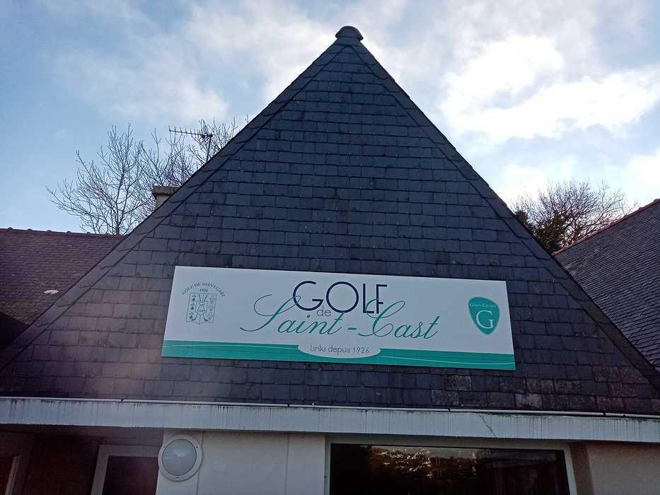 Création d''ouverture à Saint Cast le Guildo img20200131101332