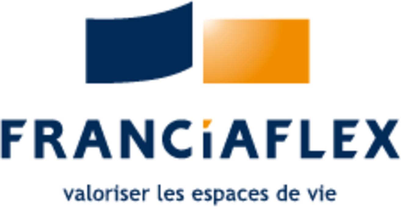 L''entretien des menuiseries Franciaflex 0