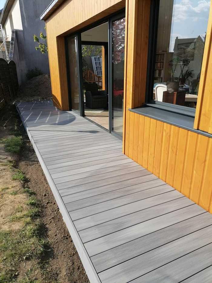 Terrasse en composite à Matignon img202004091732021
