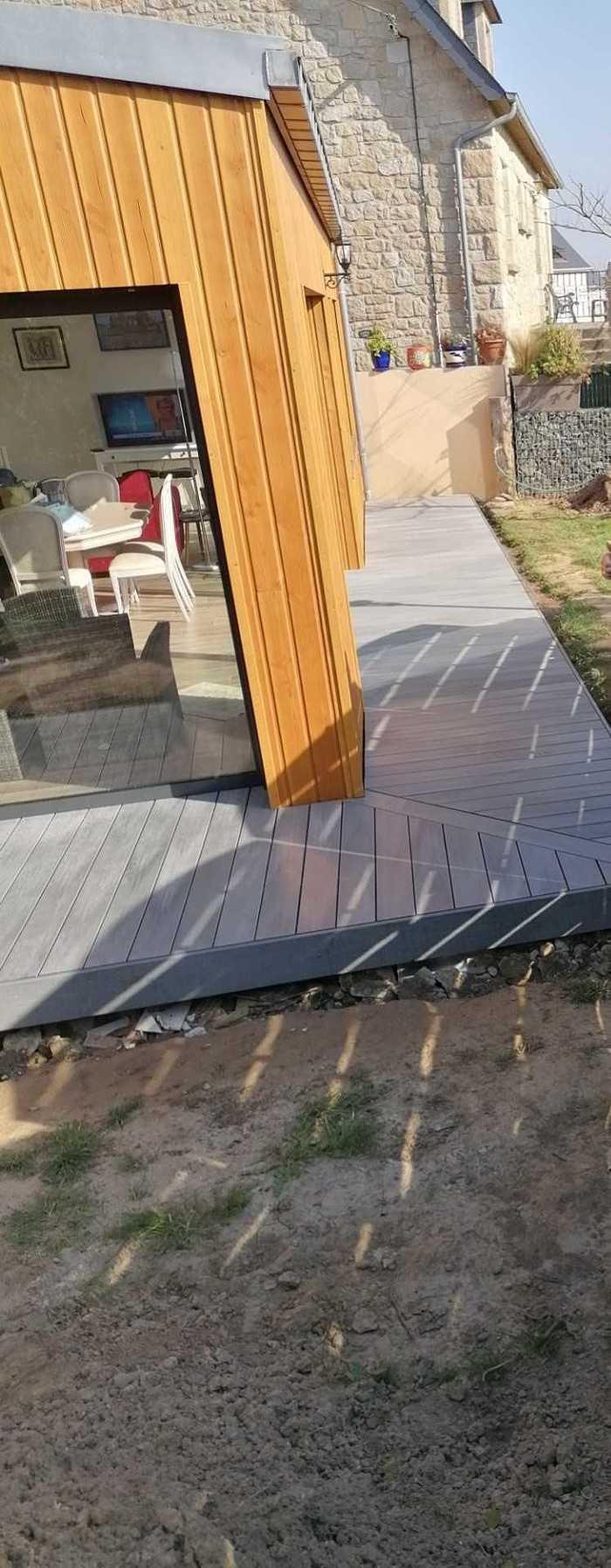 Terrasse en composite à Matignon img202004091733201b